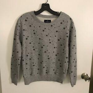 AE Star Sweater
